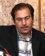 پرویز عباسی داکانی