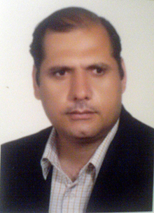 mojtaba shah abadi farahani